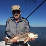 Fly Fishing Rockport