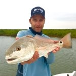 Rockport Fishing Report - Fly Fish Rockport