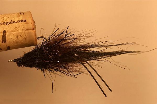 Redfish Reaper