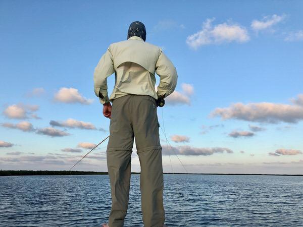 Fishing Report Rockport Texas