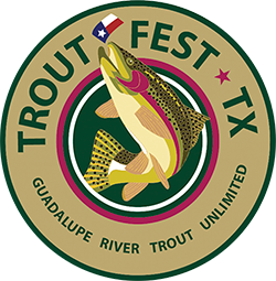 Troutfest Texas